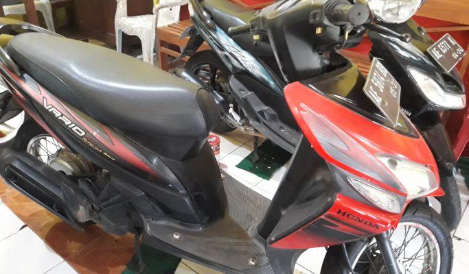 Honda Vario Karbu 2007