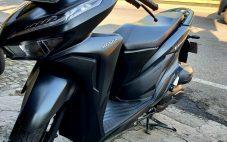 Honda Vario 150cc Remote